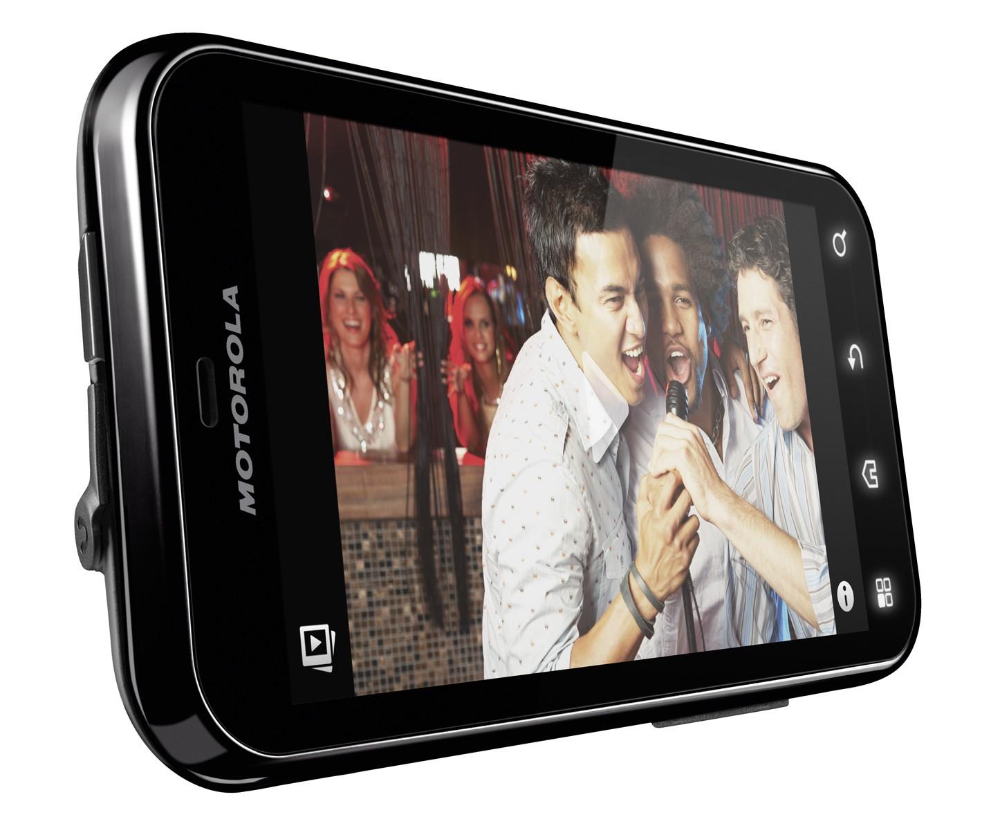 Android Smartphones für unter 200 Euro