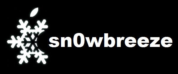 Sn0wbreeze 2.9: Untethered CFW unter iOS 5.0.1 erstellen