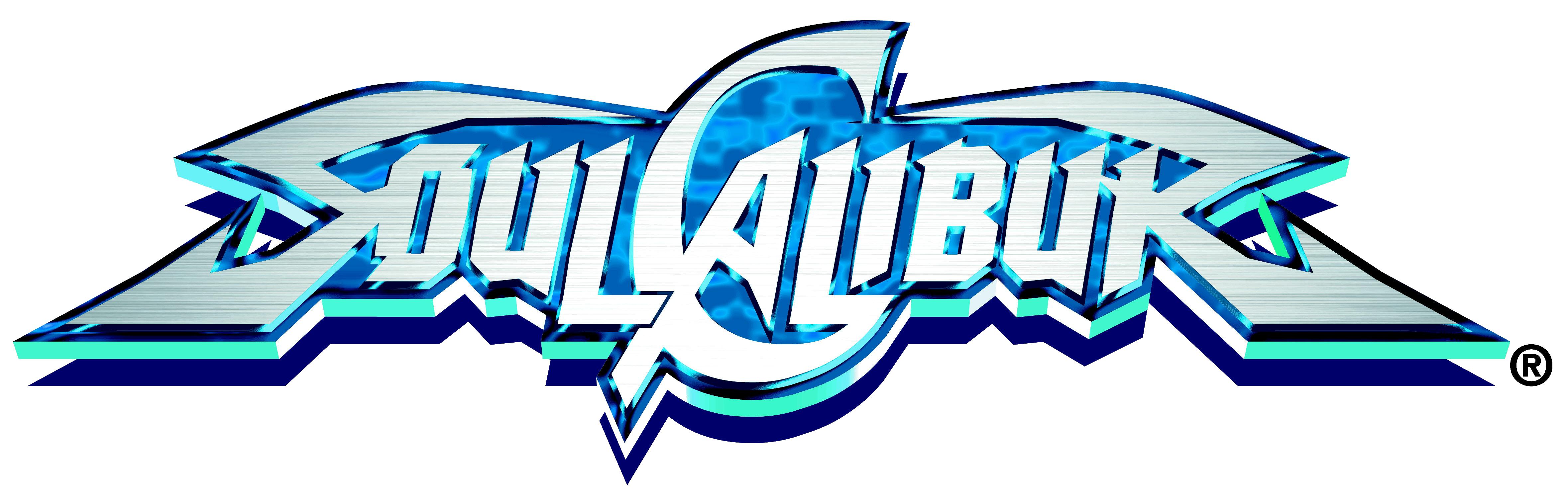 """""""SoulCalibur"""" für iOS angekündigt [Demo-Video]"""