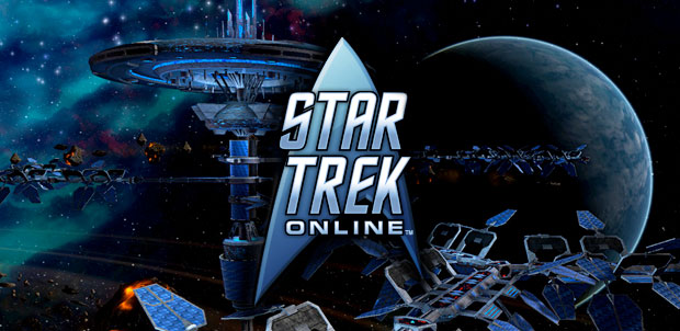 Star Trek Online: ab sofort Free-to-Play