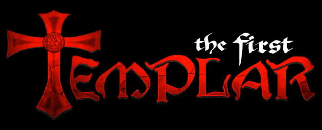 Let's Play: The First Templar