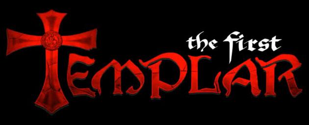 The_First_Templar_Logo