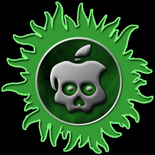Untethered Jailbreak für iPhone 4S und iPad 2 veröffentlicht [Absinthe 0.2 für Windows]