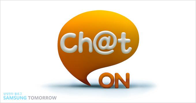 Samsung veröffentlicht ChatON-Messenger