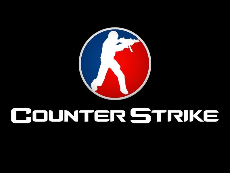 Counter-Strike für Android kommt