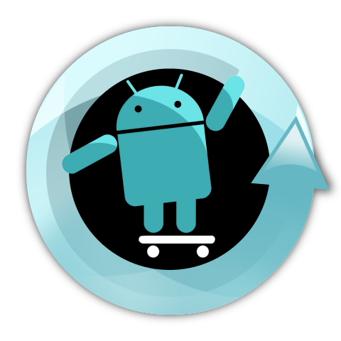 Cyanogenmod plant Softwareshop für Android-Rooting-Tools
