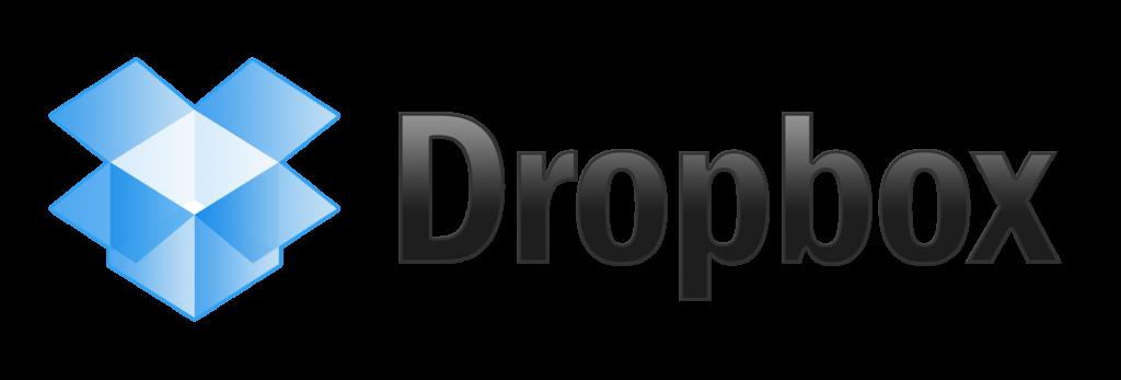 Dropbox: 10 Apps, Erweiterungen und Helferlein