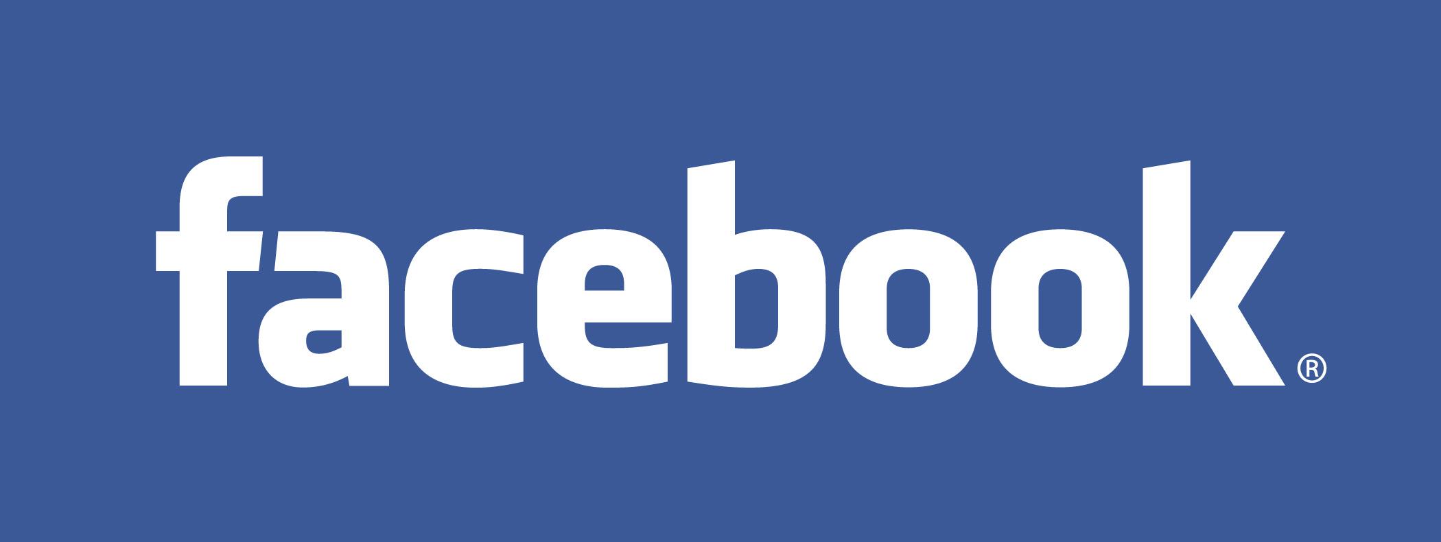 Facebook wieder von Virus bedroht