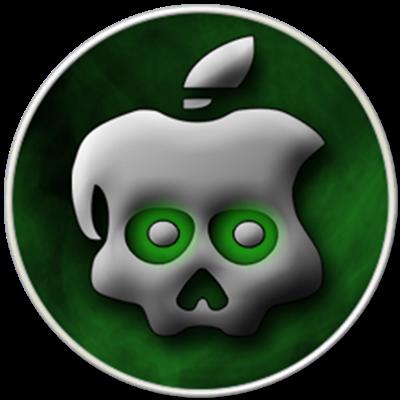 Untethered Jailbreak für iPhone 4S und iPad 2 veröffentlicht