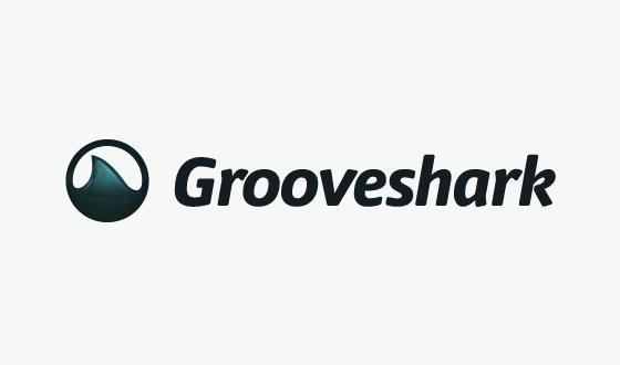 Grooveshark sperrt Deutschland aus