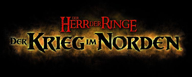 Let's Play: Der Herr der Ringe: Der Krieg im Norden [Multiplayer]