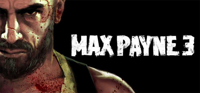 Max Payne 3 Start verschoben