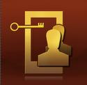 SwitchMe App für Android veröffentlicht