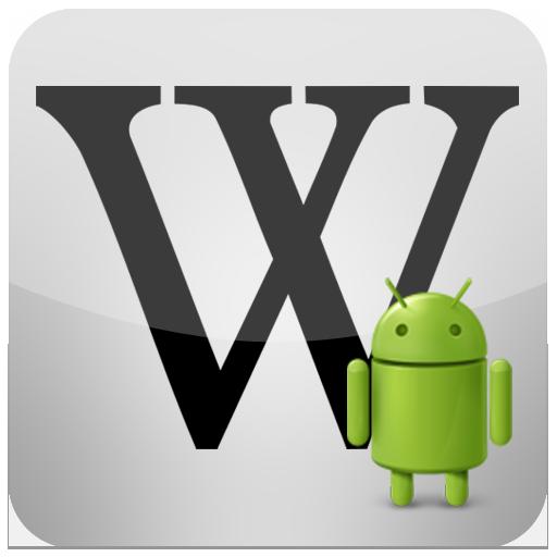Wikipedia-App für Android veröffentlicht