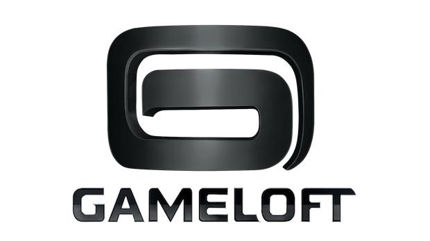 Gameloft Live! für Android veröffentlicht