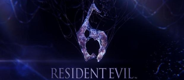 Games: Resident Evil 6 kommt
