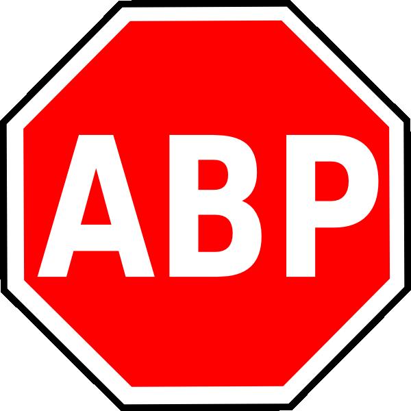 AdFree für Android stoppt Werbung