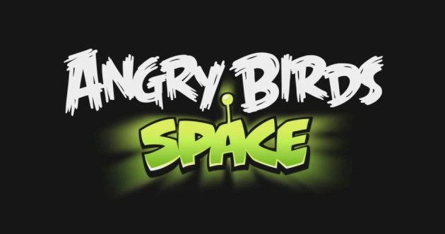 Angry Birds Space kommt am 22. März