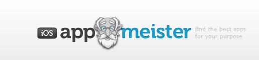 """App-Vergleich leicht gemacht: """"App Meister"""" für iOS kommt"""
