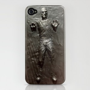 10 coole iPhone Cases