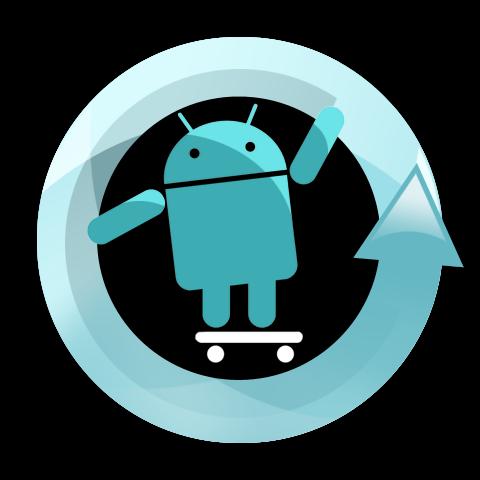 CyanogenMod bringt Multitasking für Android Tablet's