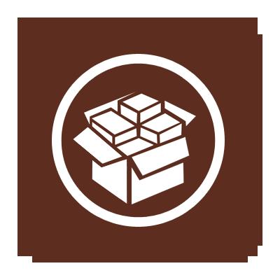 Cydia-Tweak Jepit bringt Animationen beim Wechseln von Apps