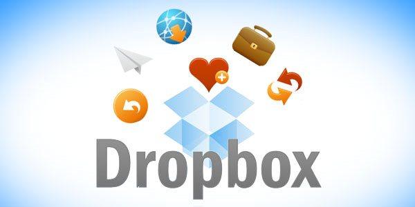 5 GB Dropbox Speicherplatz Gratis in 5 Minuten [Update]
