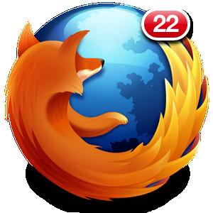 Mozilla veröffentlicht Push-Nachrichten für Webseiten
