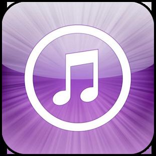 iTunes Single der Woche gratis und Amazon's MP3-Alben Neu für 5 Euro