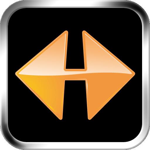 """""""Mobile Navigator"""" update für iOS und Android kommt"""