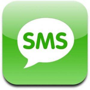 """SMS Nachfolger """"Joyn"""" veröffentlicht"""
