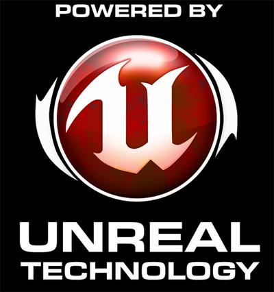 Games: Unreal Engine 4 kommt