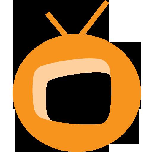 TV-Streaming-App Zattoo für Android veröffentlicht