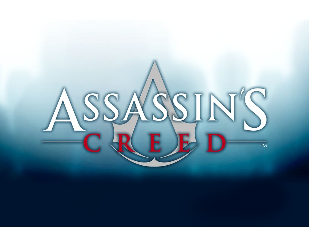 Assassin`s Creed 3: Controller empfohlen