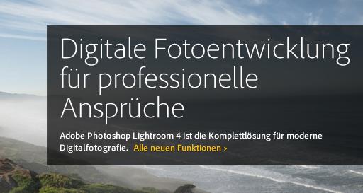 Bild: Adobe