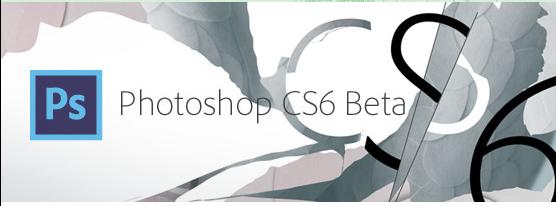 Adobe Photoshop 6 Beta veröffentlicht