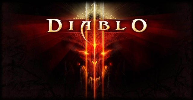 Diablo III Release-Termin veröffentlicht