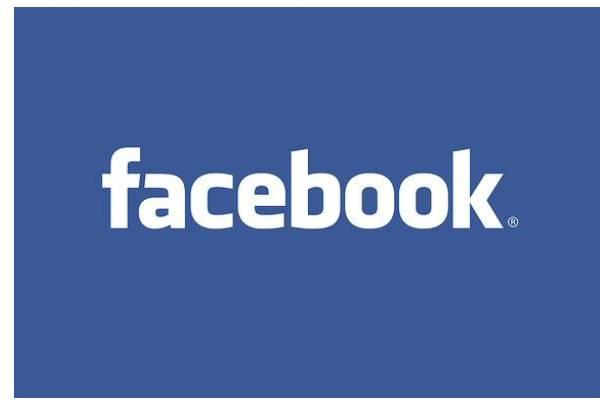 Facebook Messenger für Windows veröffentlicht