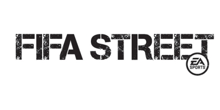 FIFA Street - Bundesliga veröffentlicht