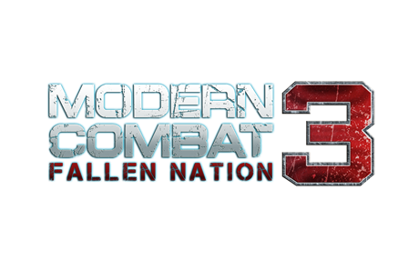 Modern Combat 3: Fallen Nation reduziert