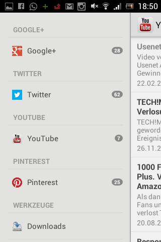 TECH!MEDIAZ_Android_App_Screenshot4