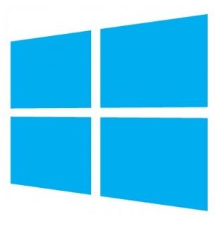 Windows 8 schneller als Windows 7