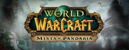 World of Warcraft: Mists of Pandaria – Beta gestartet