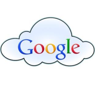 Google Drive kommt im April