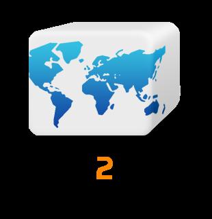 hack2learn Siri Server ist online [Beta]