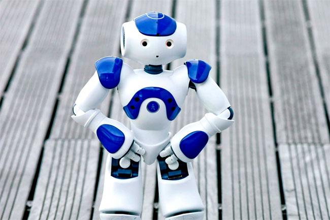 Final von Microsoft Robotics Studio veröffentlicht!