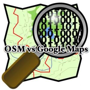iPhoto: OSM statt Google Maps