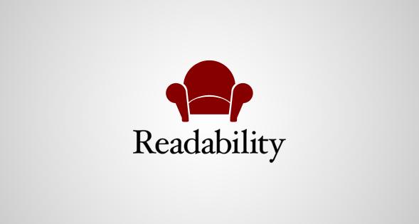 Readability für iOS veröffentlicht