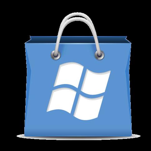 Windows Marketplace wird geschlossen