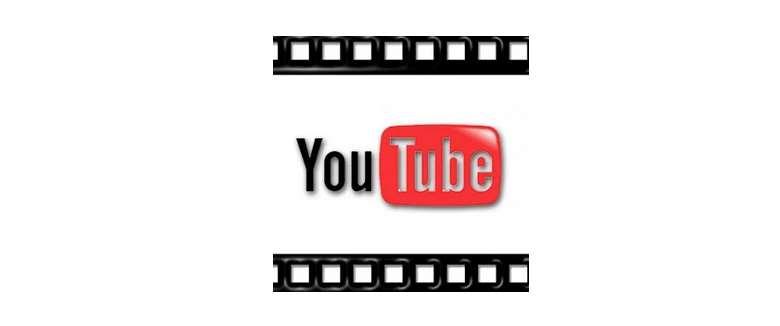 Gema Sperre auf YouTube